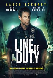 Line of Duty 2020