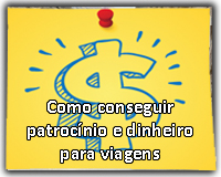 https://www.diariodopresi.com/2019/12/como-conseguir-patrocinio-e-dinheiro.html