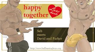 https://ballbustingboys.blogspot.com/2019/06/happy-together-seb-meets-david-and.html