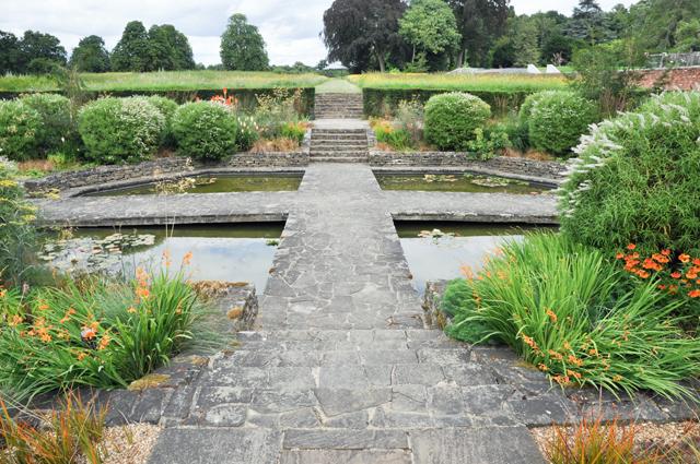 London Escape: Coworth Park