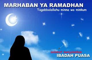 1 Ramadhan 1 Syawal 1437 H
