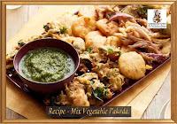 viaindiankitchen-mix-vegetable-pakoda