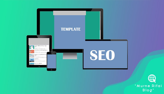 Berikut Daftar Template Blog  SEO Frienldly Responsive dan Mudah Diedit. ada beberapa template seo friendly yaitu Simplify Template, Vio Magz, Template Seo Friendly Kompi Flexible.  template seo template blog seo friendly responsive design (mudah diedit) template blogger seo adsense template seo blogger template seo friendly gratis.
