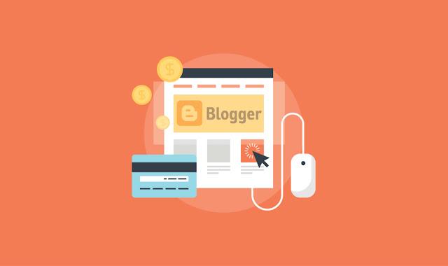Jangan Menghasilkan Uang Dari Blog, Ini Alasannya