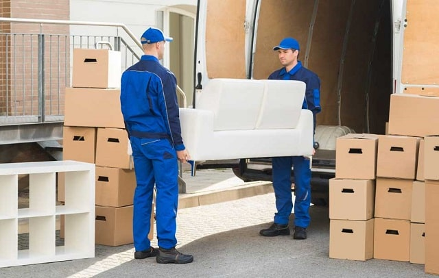 gold coast removalist best moving company hire top australian mover service