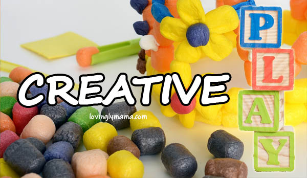 clay sculptures - miniature clay sculptures - creative play for kids - play doh - clay dough - playtime - sparking creativity - miniature sculptures - creative play ideas - Bacolod mommy blogger