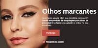 Pigmento grátis para olhos no Quem Disse Berenice? promocaoquemdisseberenice.com.br