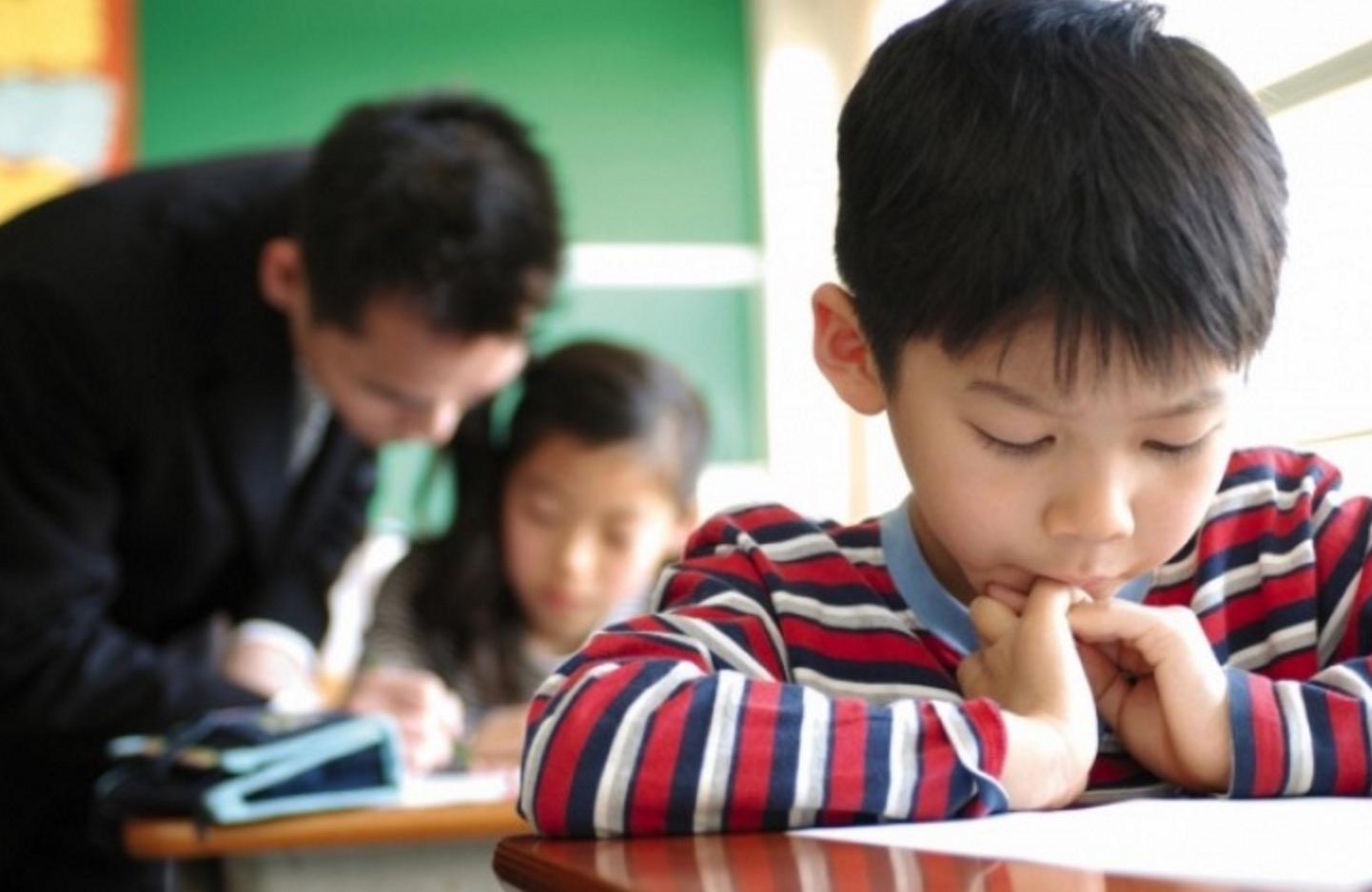 Kết quả hình ảnh cho japanese boy in school