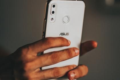 Template mobile adalah wajib untuk blogging di tahun 2020