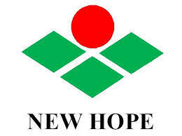 PT. NEW HOPE INDONESIA