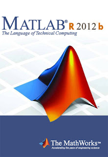 Download MATLAB 2012 32bit and 64bit FREE [FULL VERSION]