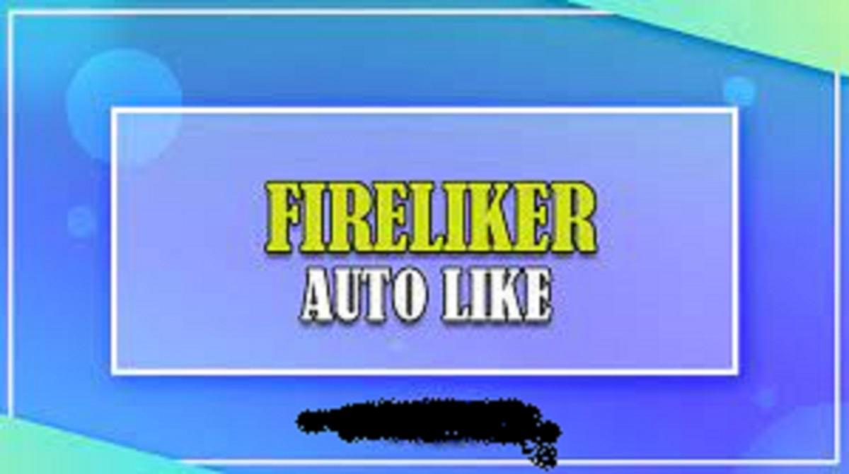 Auto Followers TikTok Gratis