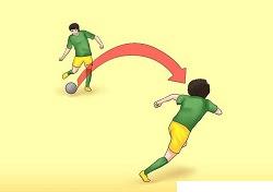 القواعد الخططية الهجومية العشر 3