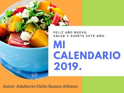 http://www.lulu.com/shop/adalberto-cirilo-ramos-alfonso/mi-calendario-2019/calendar/product-23802231.html