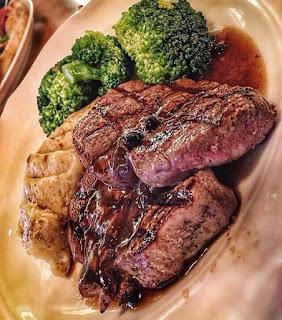 cantinery beşiktaş istanbul menü fiyat listesi zorlu center brokoli dana eti