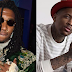 "Lil B e YG se unem na inédita ""Young Niggaz""; ouça"
