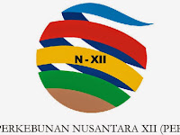PT Perkebunan Nusantara XII - Penerimaan Untuk Posisi PMMB Internship Program PTPN Group August 2019