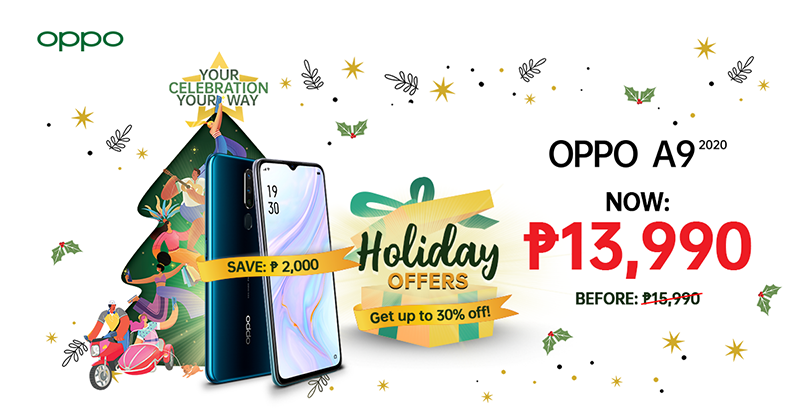 PHP 13,990