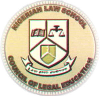 NLS Bar Final Resit Exams Timetable