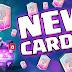 Update !! 6 Kartu Hebat yang Muncul di Game Clash Royale