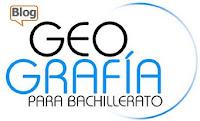 https://profesorgeografia.blogspot.com.es