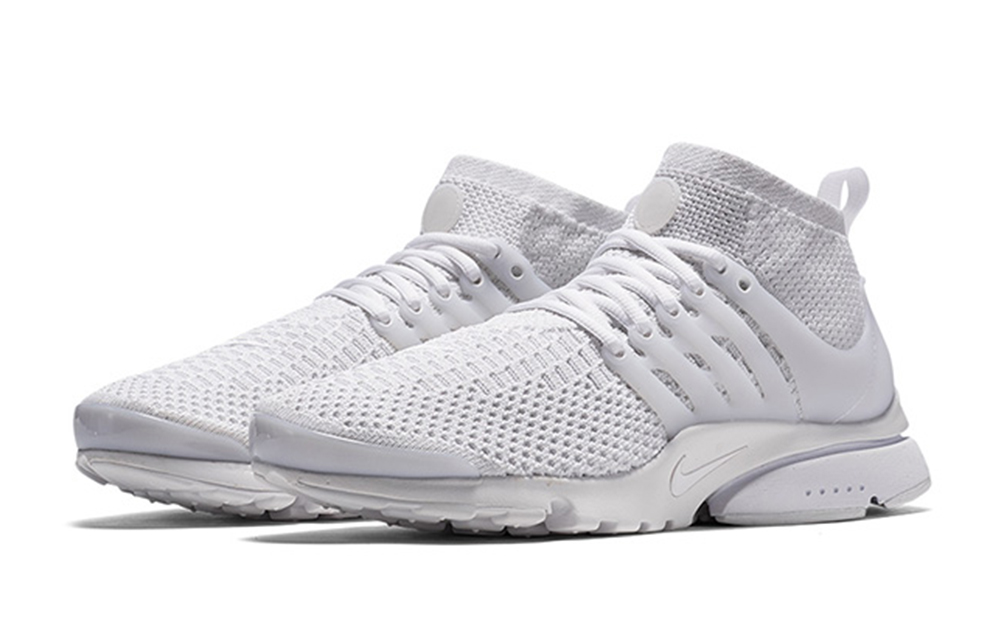 the best attitude 76527 3cc33 Nike Air Presto Ultra Flyknit Debuts in Several Colorways. GS Staff. about  3 years ago · Facebook. Knit is the way to go this Summer.