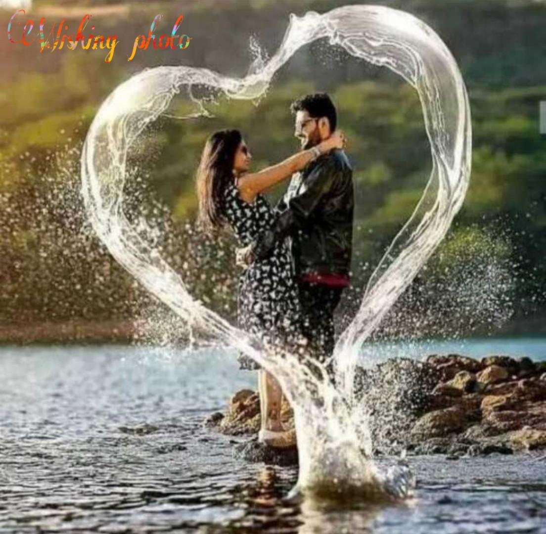 50+ New Best love photos Download
