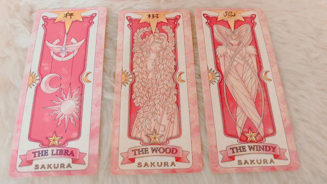 Love Tarot Reading - Who is Spying on Your Social Media?