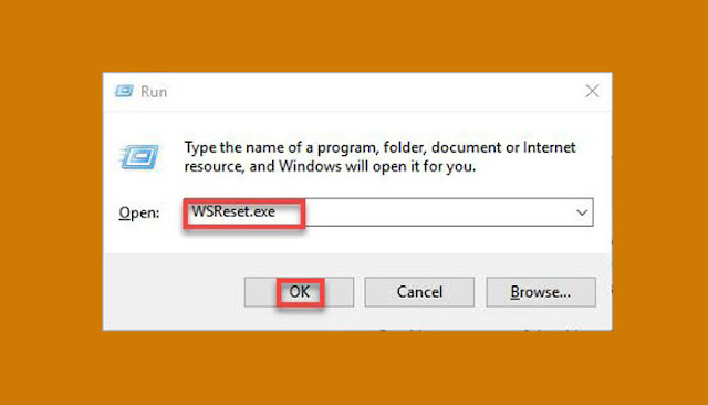 تعلم الطريقة الأفضل لحل رسالة الخطأ  0x80240017 على أنظمة ويندوز 8 و 8.1 و10 بكل سهولة!
