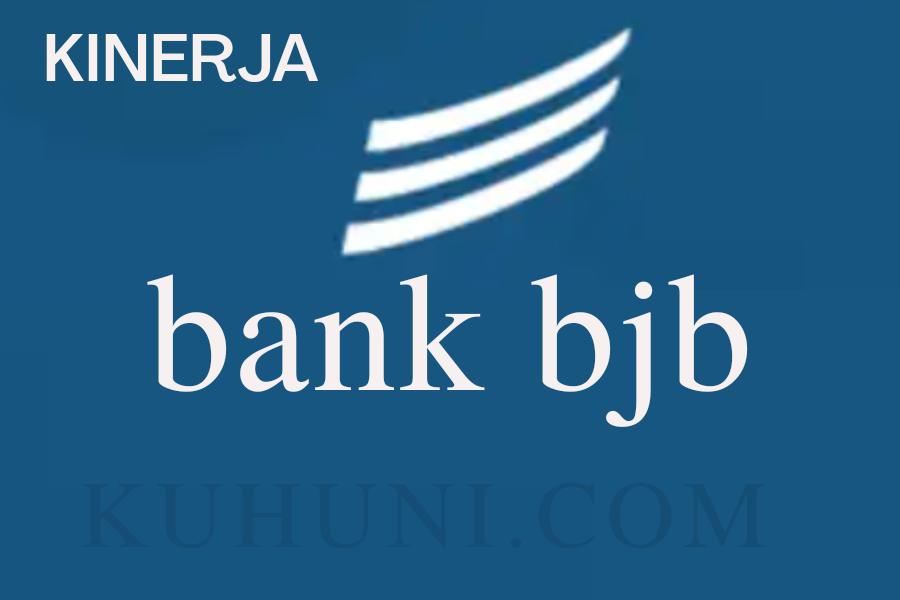 Laba Bersih Bank BJB 2020