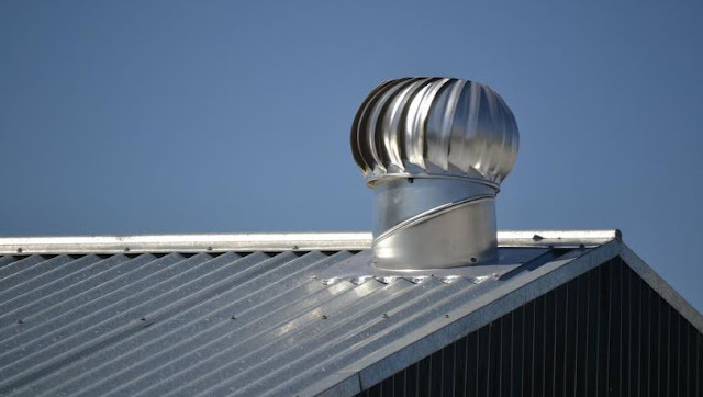 common questions answers metal roofing faq top roof