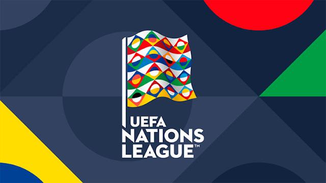 logotipo-UEFA-Liga-de-las-Naciones-identidad-eurocopa-2017