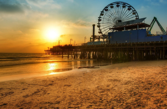 Best Free Things to Do in Los Angeles
