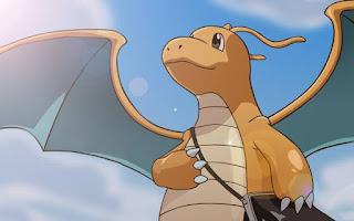 Daftar Pokemon Legendaris Yang Wajib Kalian Miliki