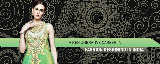 my career choice fashion designer essay Sample fashion essays thinking about my future life and career  introduction a seemingly intractable paradox underlies westerners choice of fashion in the.
