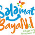 NutriAsia kids pay tribute to hardworking frontliners with  Salamat BayaNAI program