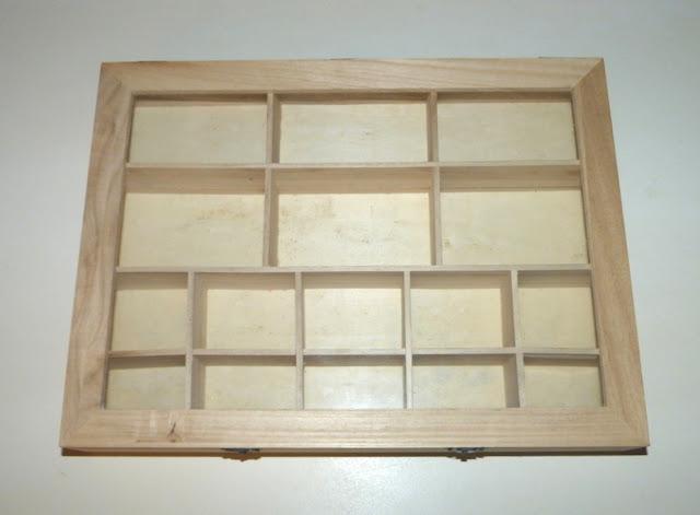 caja-madera-departamentos