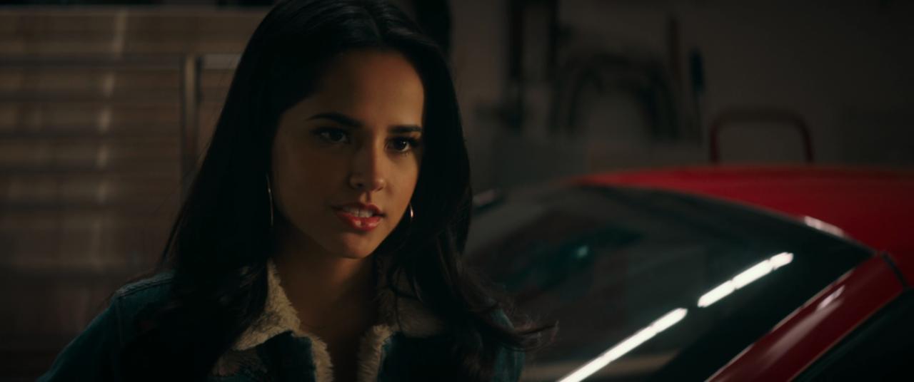 Download A-X-L (2018) BluRay Hindi Dual Audio 3