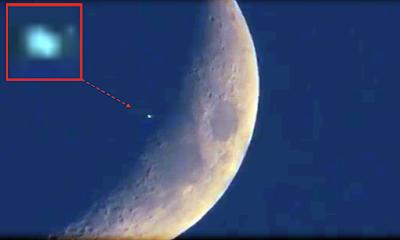 UFO News ~ UFO Caught During New Years Night Full Moon and MORE UFO%252C%2BUFOs%252C%2Begyptian%252C%2Bsightings%252C%2BKylo%252C%2BBB8%252C%2BForce%2BAwakens%252C%2Barchaeology%252C%2B101%252C%2BEnterprise%252C%2Bastronomy%252C%2Bscience%252C%2BStargate%252C%2Btop%2Bsecret%252C%2BET%252C%2Bteacher%252C%2BBuzz%2BAldrin%252C%2BW56%252C%2BBrad%2BPitt%252C%2BJustin%2BBieber%252C%2BDubai%252C%2Bnews%252C%2Btree%252C%2Bholy%252C%2Bbible%252C%2Breov%252C%2Blunar%252C%2B%2Bcopy052233322