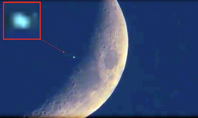 UFO News ~ Triangle UFO Seen Over North Carolina and MORE UFO%252C%2BUFOs%252C%2Begyptian%252C%2Bsightings%252C%2BKylo%252C%2BBB8%252C%2BForce%2BAwakens%252C%2Barchaeology%252C%2B101%252C%2BEnterprise%252C%2Bastronomy%252C%2Bscience%252C%2BStargate%252C%2Btop%2Bsecret%252C%2BET%252C%2Bteacher%252C%2BBuzz%2BAldrin%252C%2BW56%252C%2BBrad%2BPitt%252C%2BJustin%2BBieber%252C%2BDubai%252C%2Bnews%252C%2Btree%252C%2Bholy%252C%2Bbible%252C%2Breov%252C%2Blunar%252C%2B%2Bcopy052233322