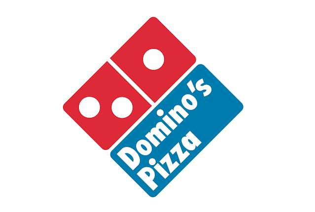 Lowongan Kerja PT Dom Pizza Indonesia (Domino's Pizza) Jakarta Agustus 2021