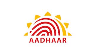 How To Find Nearest Aadhaar Card Service Center
