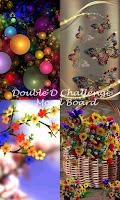http://daranddiane.blogspot.com/2020/09/colorful-challenge.html?utm_source=feedburner&utm_medium=email&utm_campaign=Feed%3A+DoubleDChallenges+%28Double+D+Challenges%29