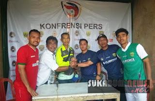 Tim Bintang Timur FC
