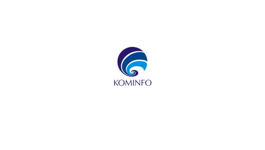 Lowongan Kerja Terbaru Kementerian Komunikasi dan Informatika Republik Indonesia Bulan November 2020