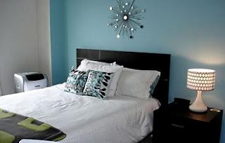 decorar quarto