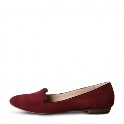 http://www.dressale.com/graceful-burgundy-rounded-toe-flats-with-piping-detail-p-72749.html