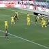 يوفنتوس يفوز على كييفو فيرونا بثلاثة أهداف مقابل هدفين والمشاركة الأولى لرونالدو فى الدورى الإيطالى