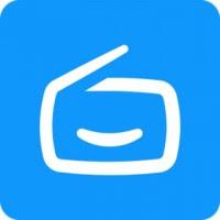 تحميل Simple Radio - Free Live FM AM 2.8.3 للأندرويد مجاناً