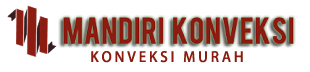 Konveksi Murah - Jl. KH. Ahmad Dahlan No.40, Yogyakarta. TLP. (+62) 821-3739-3947